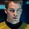 Sargent-titan's avatar
