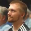 Sargent3D's avatar