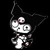 sargent94's avatar