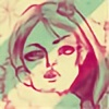 Sargentapeperina's avatar