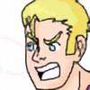 sargentasuka's avatar