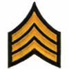 SargentAxel's avatar