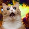 sargentman16's avatar