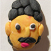 SargentoWallaceFotos's avatar