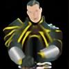 sargeras666's avatar