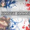 sargestech's avatar