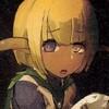Sargionete's avatar
