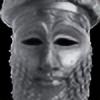 sargon3's avatar