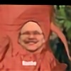 Sargon597's avatar