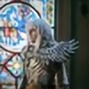 Sargonikum's avatar