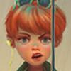 Sargt's avatar