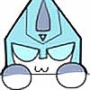 sarhiita's avatar