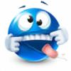 sari9349's avatar