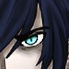 Saria-chan's avatar