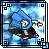 Saria-the-kokiri's avatar