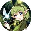 Saria192's avatar