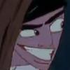 Saria29's avatar