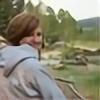 Sariah18's avatar