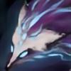Sarianne's avatar