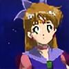 sariaschala's avatar