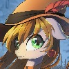 sariathefrostmage's avatar