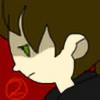 sariaX333's avatar