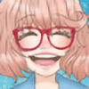 sariberrystar's avatar