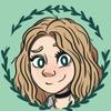 Saribrum's avatar
