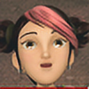 saricon39's avatar