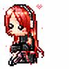 Saridim's avatar