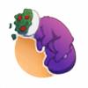 Saridlin's avatar