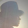saridom's avatar