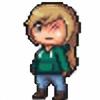 SariDrawsThings's avatar