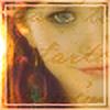 Sariea's avatar