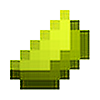 SariellaLime's avatar