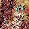 SarielPeredhil's avatar