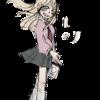 SarIIon-Art's avatar