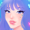 sariju0's avatar