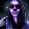 Sarikato's avatar
