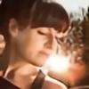 SariKoljonen's avatar