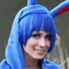 sariku-chan's avatar