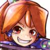 sarikyou's avatar