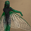 Sarilane's avatar