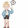 sarilli's avatar