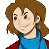 sarilys's avatar