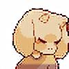 SarimNarim's avatar