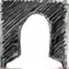 sarims's avatar