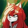 Sarimus-Prime's avatar