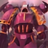 sarin555's avatar