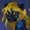SarinaAeon's avatar